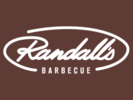 Randall's Barbecue Logo