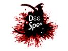 Dee Spot Logo