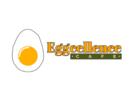 Eggcellence Cafe Logo