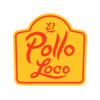 El Pollo Loco Logo