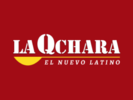 La Qchara Logo