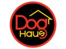 Dog Haus Biergarten Vista Logo