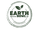 Earth Bowl Superfoods Logo