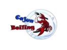 Cajun Boiling Logo
