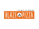 Blaze Pizza Logo