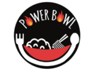 Power Bowl Logo