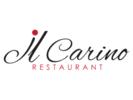 Il Carino Restaurant Logo