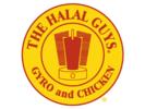The Halal Guys Logo