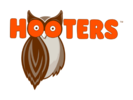 Hooters of Somerset Logo