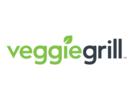Veggie Grill Logo
