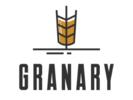 Granary Logo
