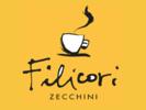 Filicori Zecchini Logo