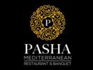 Pasha Mediterranean Restaurant and Banquet Logo