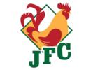Jamaican Fried Chicken Logo