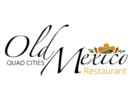 Old Mexico Restaurant Logo