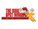The Soul Spot Wings Logo