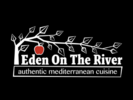Eden on the River Logo