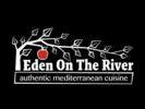 Eden on the River Logo