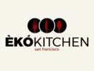 Eko Kitchen Logo