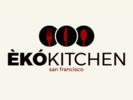 Eko Kitchen Logo