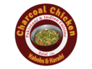 Charcoal Chicken Logo