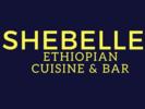 Shebelle Ethiopian Cuisine & Bar Logo