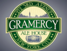 Gramercy Ale House Logo