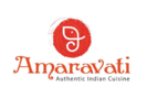 Amaravati Indian Cuisine Logo