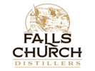 Falls Church Distillers Logo