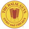 Hg logo cmyk