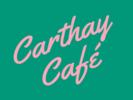 Carthay Cafe Logo