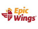 Epic Wings Logo