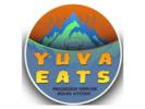 Yuva Eats Logo