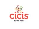 Cici's Pizza Logo