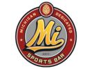 Mi Sports Bar Logo