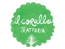Il Corallo Trattoria Logo