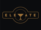 Elevate Grill & Bar Logo