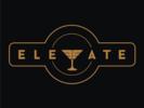 Elevate Grill & Bar Logo