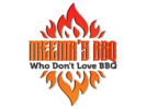 Meema's BBQ Logo