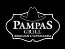 Pampas Grill Logo