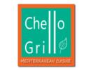 Chello Grill Logo