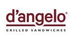 D'Angelo Logo