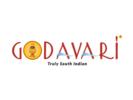 Godavari Logo
