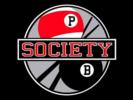 Society PB Logo