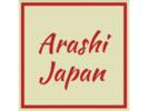Arashi Japan Logo