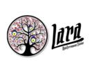 Lara Mediterranean Cuisine Logo
