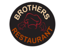 Brothers Restaurant Logo
