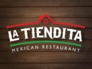 La Tiendita Mexican Restaurant Logo