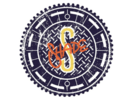 Shade Street Food Logo