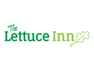 The Lettuce Inn Logo